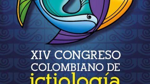 Memorias XIV Congreso Colombiano de ictiología