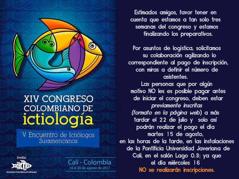 XIV-Congreso-Colombiano-de-Ictiología-inscripciones