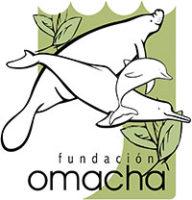 omacha