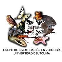 Grupo de Investigación en Zoología