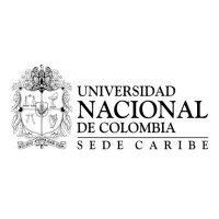 Universidad Nacional de Colombia – Sede Caribe
