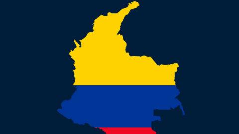 Listado de peces de agua dulce de Colombia – Detalles de actualización