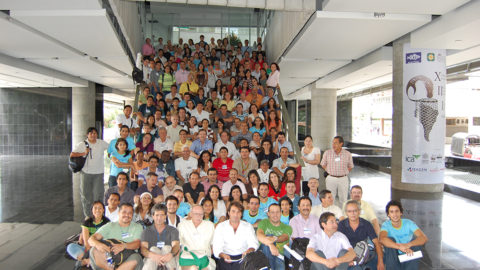 Congreso Colombiano de Ictiología 2009