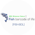 Fish Barcode of Life