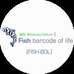 Fish Barcode of Life