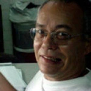 Dr. Arturo Acero - Ictiólogo - Acictios