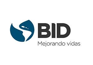 Acictios logo Fundación Bioikos