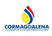 acictios-logo-patrocinio-cormagdalena