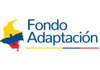 acictios-logo-patrocinio-fondo-adaptacion