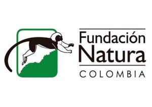 acictios-logo-patrocinio-fundacion-natura
