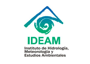 acictios-logo-patrocinio-ideam