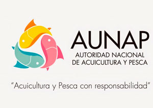 Acictios logo Aunap