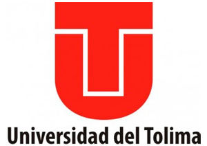 Acictios logo Universidad del Tolima