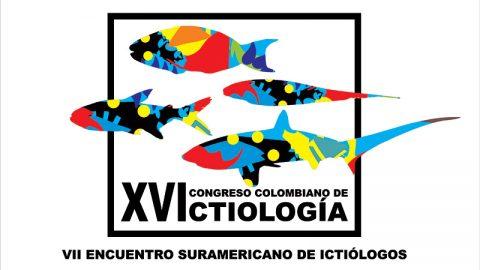 Acictios - XVI Congreso Colombiano de Ictiología